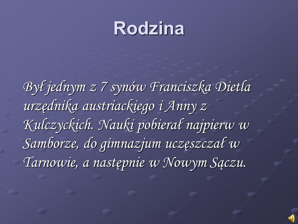 Miejsca Pochowany na cmentarzu Rakowickim w Krakowie.
