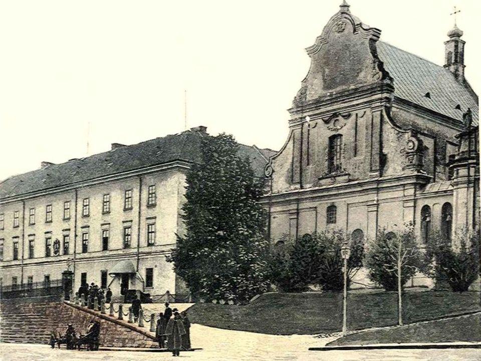 Odznaczenia i honory 1866 otrzymał Złoty Krzyż Zasługi z Koroną, 1861 wybrany Honorowym Obywatelem miasta Krakowa, 1869 otrzymał Żelazny Krzyż III klasy od cesarza Franciszka Józefa I, 1869 otrzymał Order Komandorski św.