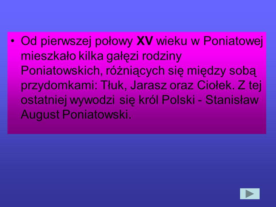 Szlachta zaściankowa podejmowała próby podniesienia swego statusu społecznego poprzez edukację. W księgach immatrykulacyjnych Akademii Krakowskiej z X