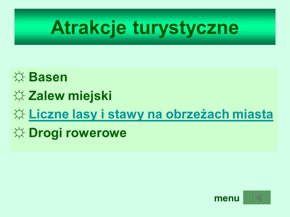 Kultura w naszym mieście Chór Szczygiełki Ośrodek Kultury Biblioteka Grawitan menu