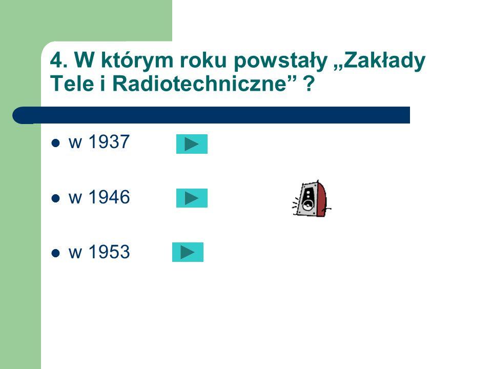 3. W którym roku Łukasz z Poniatowej walczył pod Grunwaldem? w 1411 w 1410 w 1422