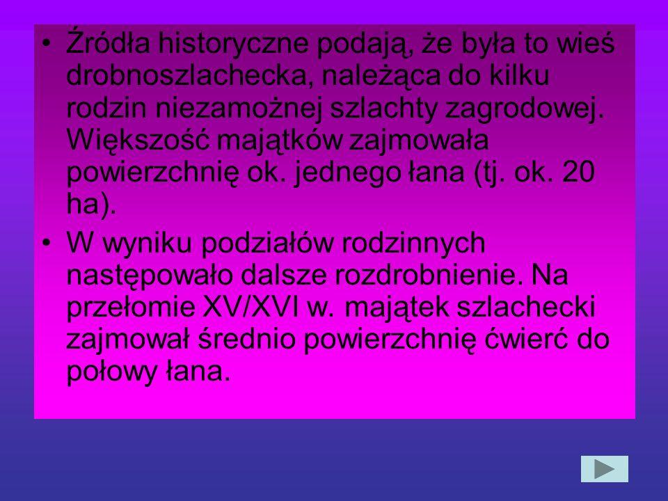 Wieś Poniatowa została założona w ramach prowadzonej przez Kazimierza Wielkiego polityki zasiedlania wschodnich ziem Polski. Lubelszczyzna obejmowała