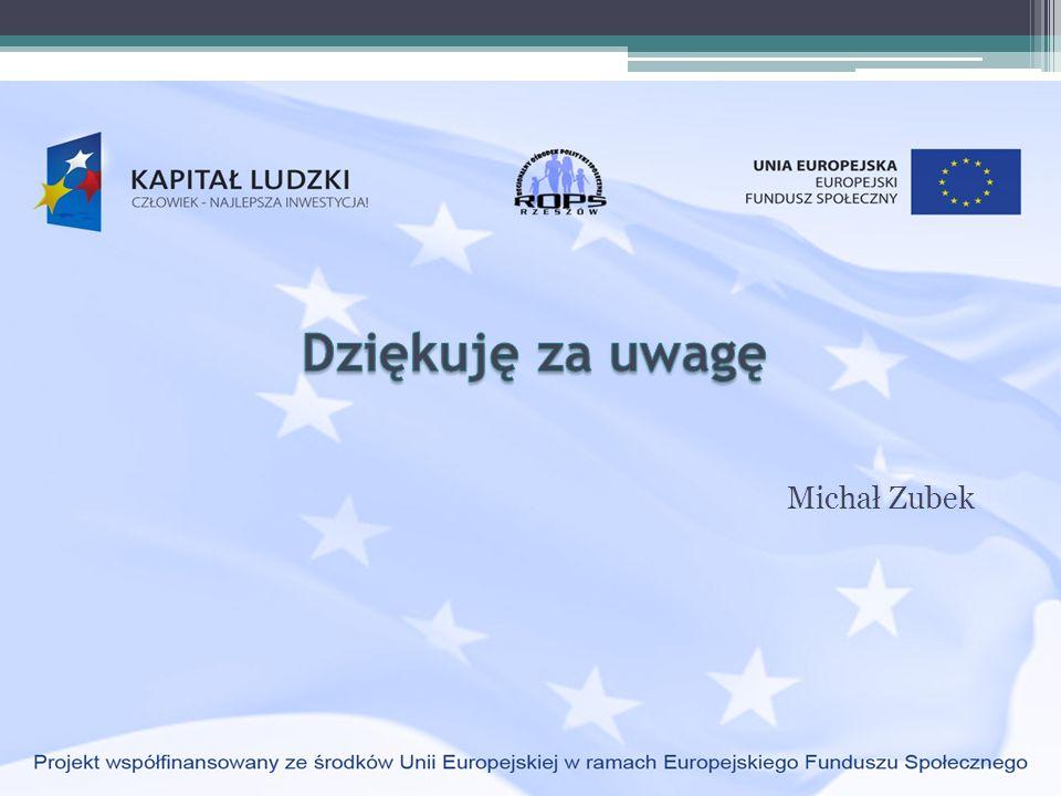 Michał Zubek