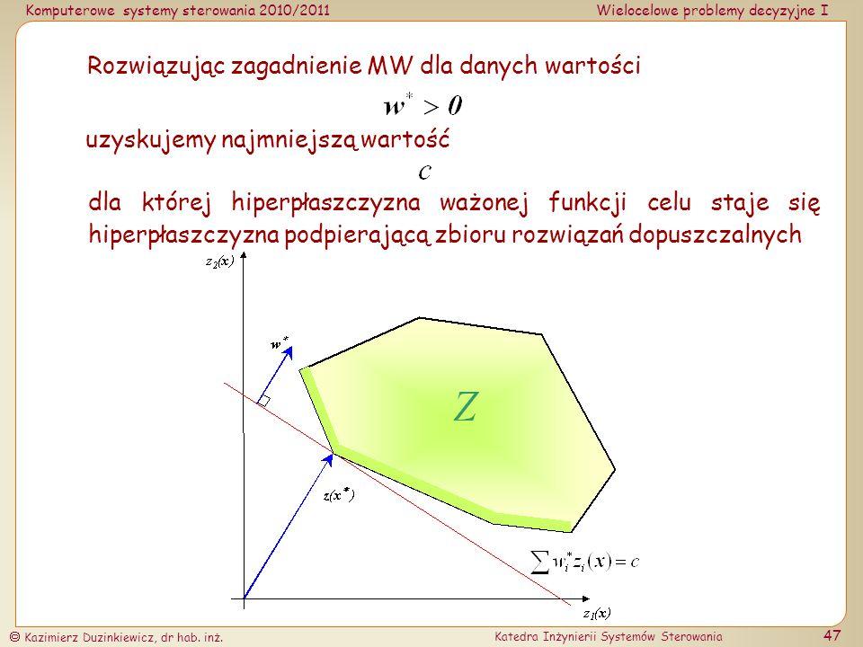 - slide_47