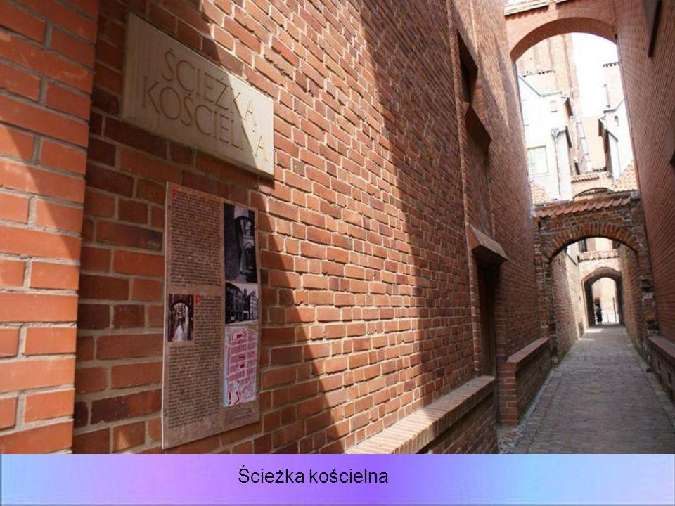 ul. Mostowa 2010