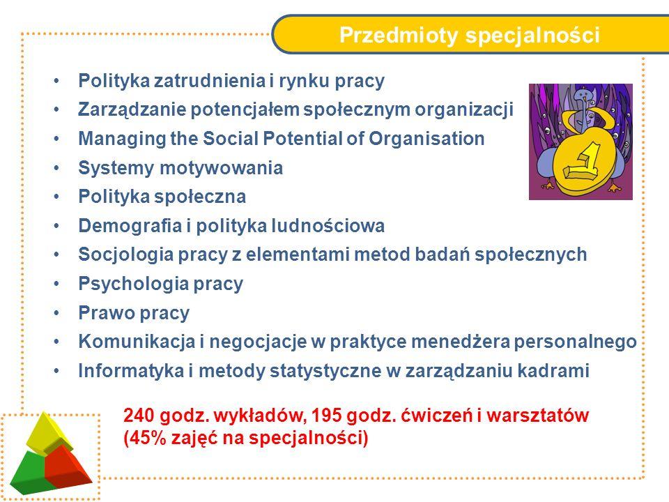 Profil osobowości REALISTYCZNE (R) BADAWCZE (B) ARTYSTYCZNE (A) SPOŁECZNE (S) PRZEDSIĘBIORCZE (P) KONWENCJONALNE (K) Zdolności mechaniczne, siła fizyczna, koordynacja w pracy z obiektami, maszynami lub zwierzętami.