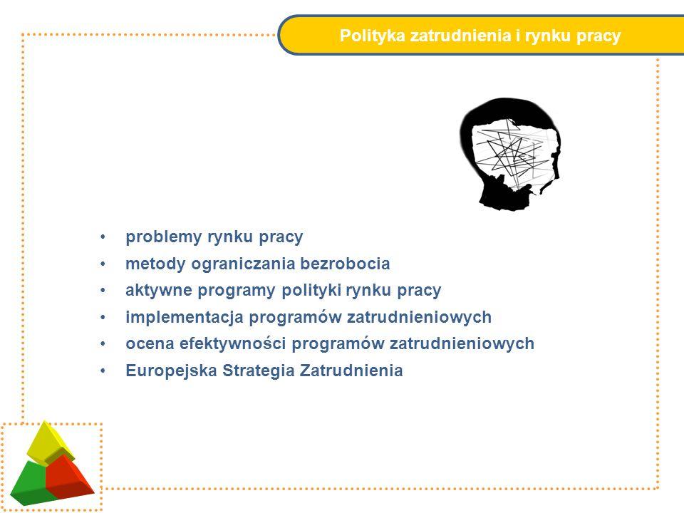 Zarządzanie potencjałem społecznym organizacji analiza i rozwiązywanie problemów personalnych, praktyczne wykorzystania narzędzi i technik stosowanych w obszarze funkcji personalnej (np.