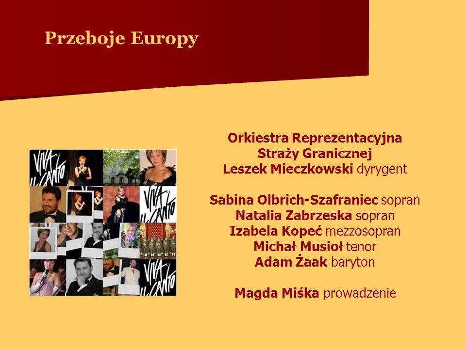 Bilety na koncert do nabycia w kasie cieszyńskiego teatru 0raz w Cieszyńskim Centrum Informacji (Rynek 3) Zapraszamy .