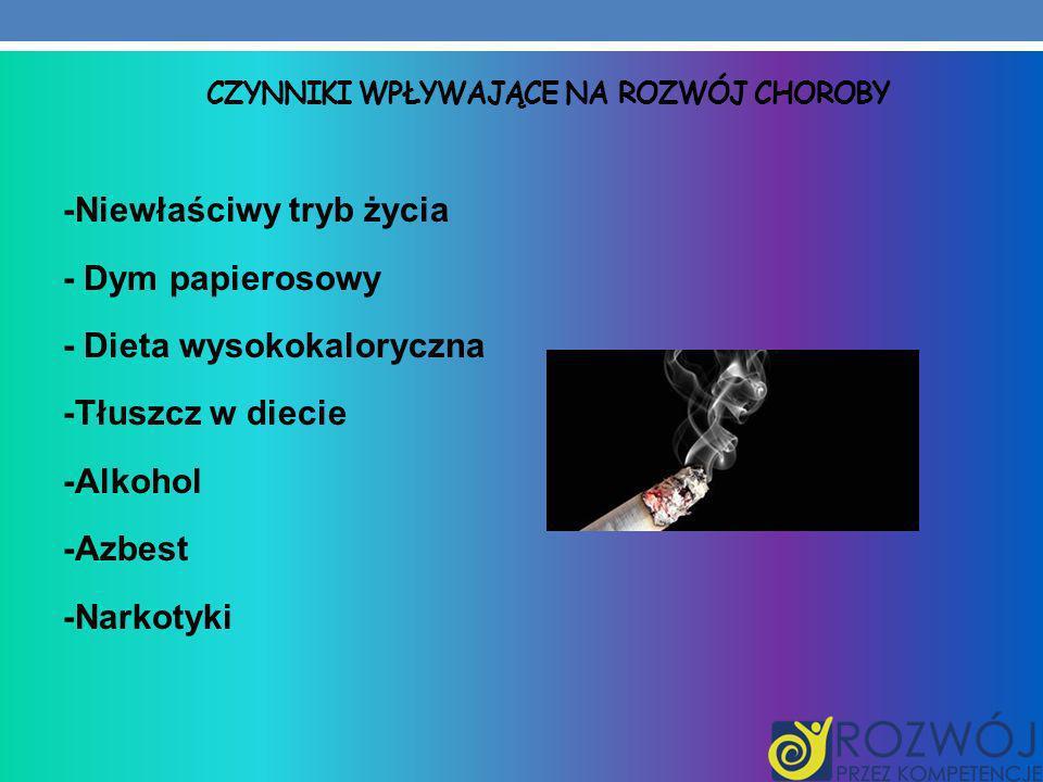ALKOHOL A ZDROWIE Po wypiciu alkoholu, alkohol etylowy z żołądka przedostaje się do krwi.