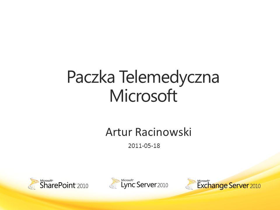 Artur Racinowski 2011-05-18