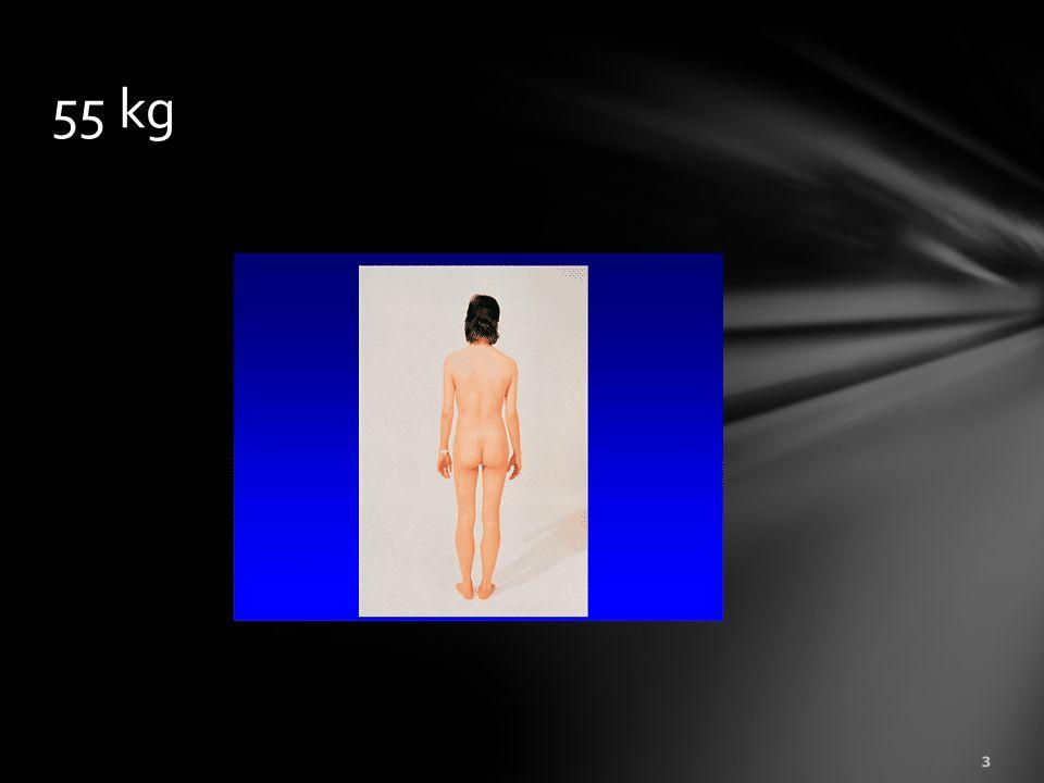 Bulimia: purging type nonpurging type Anoreksja: restrykcyjna Nierestrykcyjna Bulimiczna Atletyczna Typy anoreksji i bulimii 33