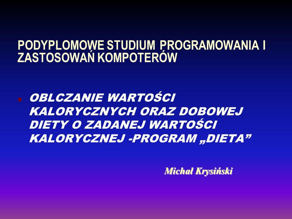 INSTYTUT FIZYKI I ASTRONOMII TORUŃ 2003 UNIWERSYTET MIKOŁAJA KOPERNIKA