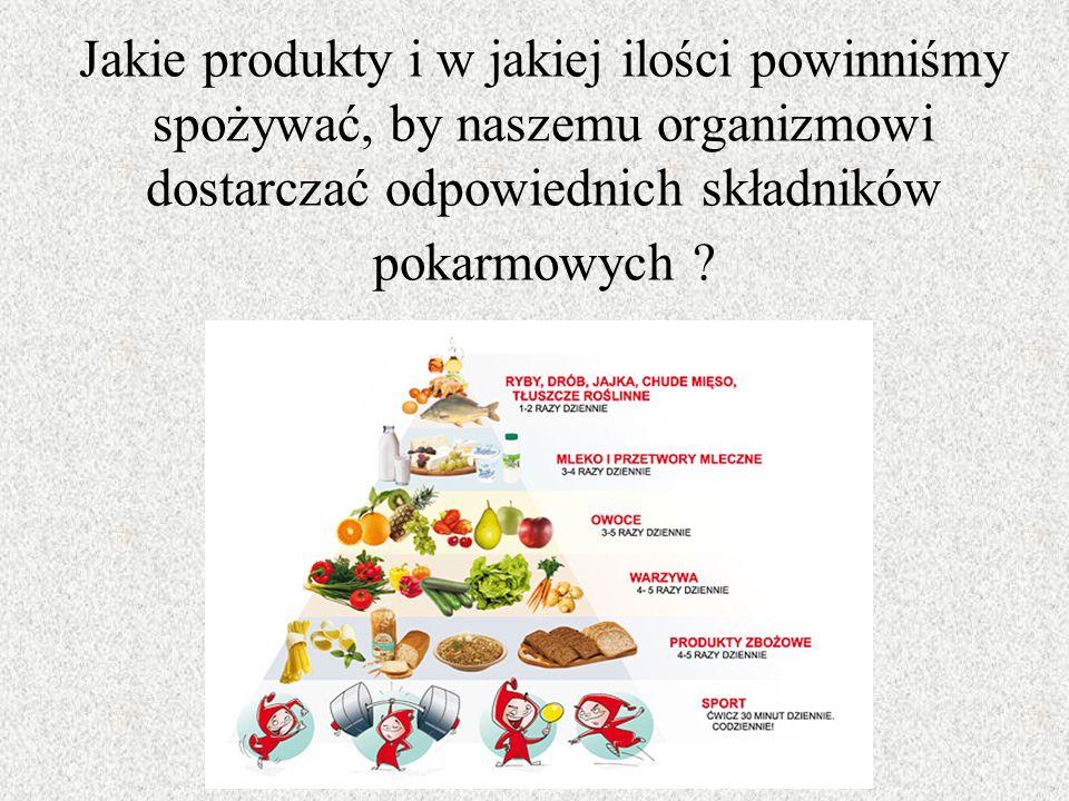 Czy dieta i prawidłowe odżywianie to jedno i to samo ? Dieta to dostarczanie organizmowi wszystkich składników pokarmowych: budulcowych i energetyczny