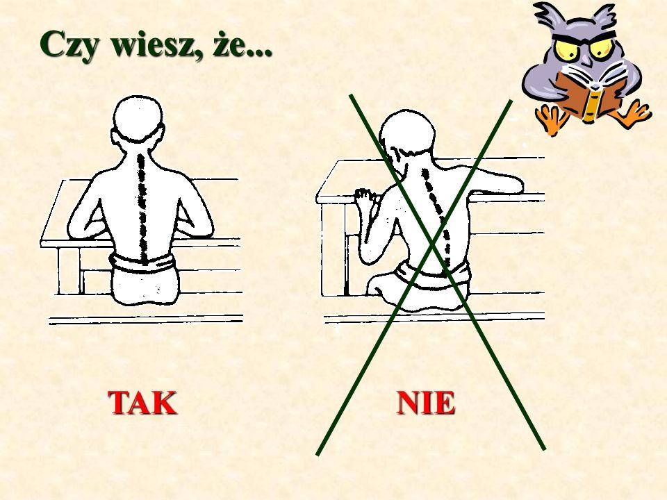 Zad.2. Kasia, aby uelastycznić swój kręgosłup, ćwiczy codziennie 12 minut.