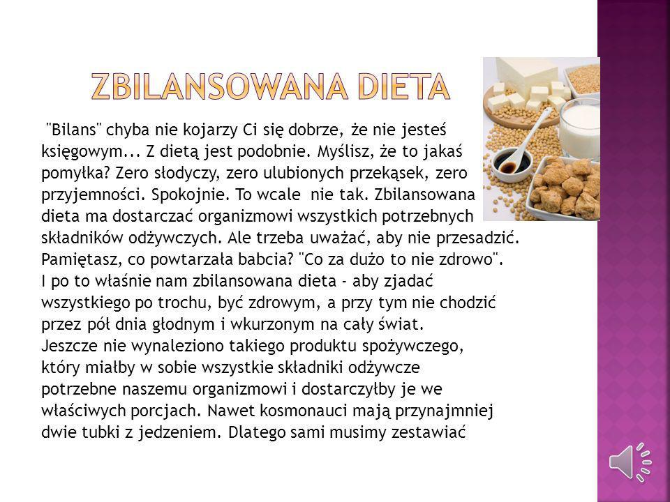 Materiały: książeczka pt.trzymaj formę Obrazy: www.mamazone.pl, www.w-spodnicy.pl, 4.