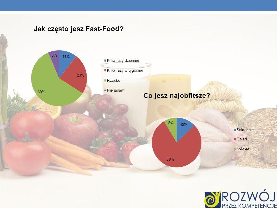 Układ pokarmowy Układ pokarmowy człowieka jest odpowiedzialny za trawienie, wchłanianie i wydalanie niestrawionych resztek pokarmów.