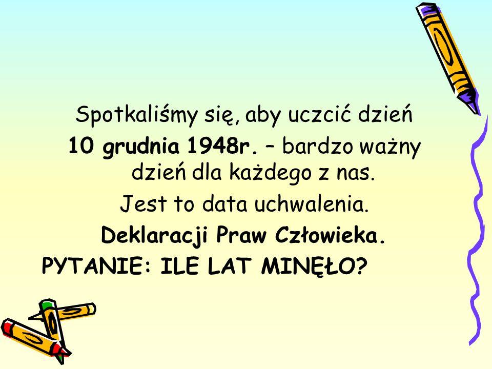 Wiersz pt. Krzyknij nie! autor: Marcin Przewoźniak