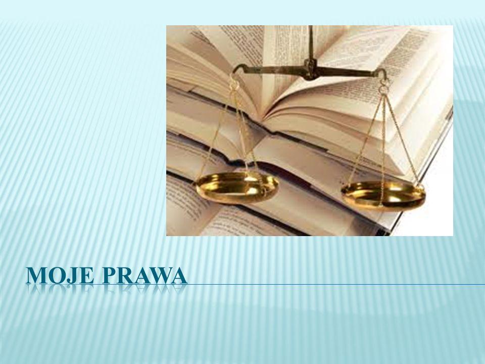 Prawo do życia jest najbardziej podstawowym prawem każdego człowieka.