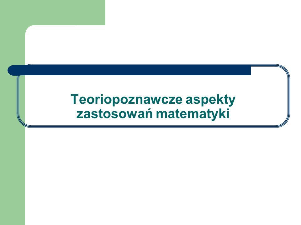 Wykładowca Krzysztof Piasecki www.piachu.plwww.piachu.pl Karol Matraszek, Jan Such, Ontologia, teoria poznania i ogólna metodologia nauk, PWN, Warszawa 1989 Jan Such, Małgorzata Szczęśniak, Filozofia nauki, Wydawnictwo Naukowe UAM, Poznań, 2000.