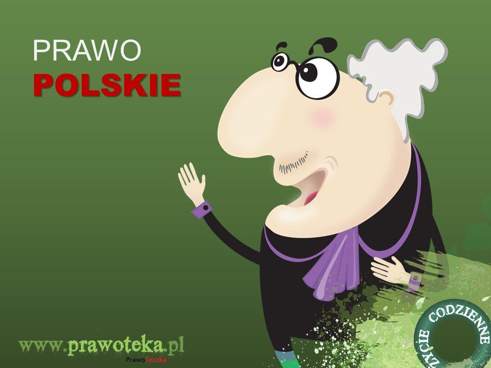 PRAWOPOLSKIE