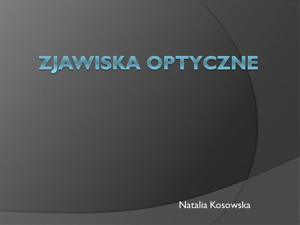 Natalia Kosowska