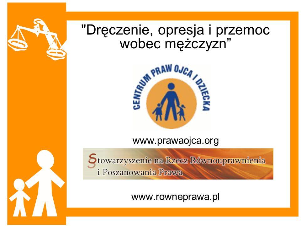 1978 – powstanie w Polsce pierwszych wydziałów rodzinnych w sądach rejonowych.