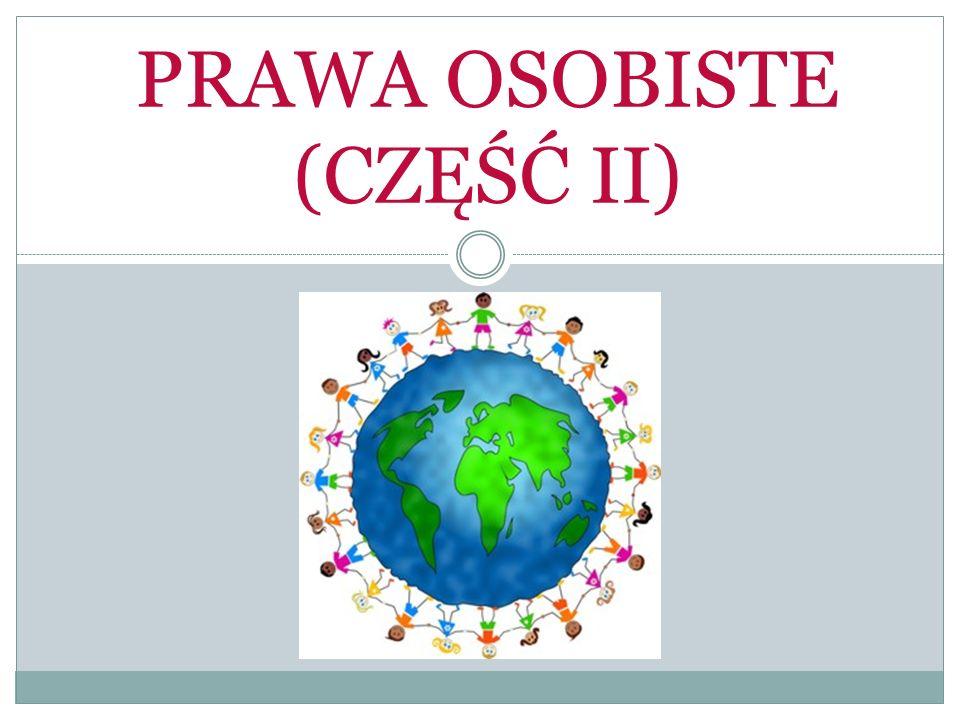 1 Prawo do wyrażania własnych poglądów i występowania w sprawach dziecka dotyczących, w postępowaniu administracyjnym i sądowym
