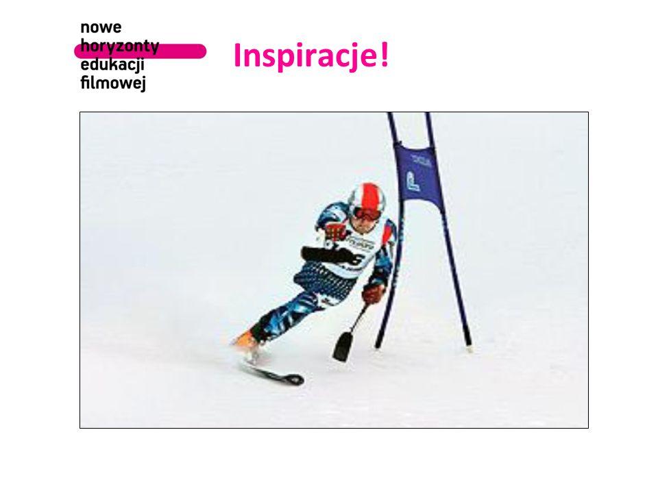 Olimpijczyk na protezach Oscar Pistorius Młody biegacz z RPA Urodził się bez kości strzałkowych w obydwu nogach, dlatego stracił je, gdy miał niespełna rok.