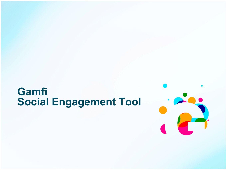 Wyzwania komunikacji na facebooku Małe zaangażowanie społeczności Obniżanie zasięgu komunikacji na facebooku Im większa społeczność tym większe nakłady