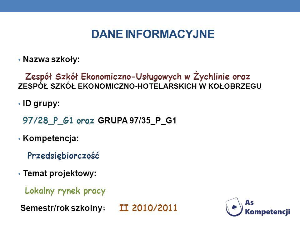 Kolejnym zasobem GUS wartym odwiedzenia jest Bank Danych Regionalnych (http://www.stat.gov.pl/bdr/bdrap.strona.indeks), który jest nieocenionym dla każdego analityka zasobem danych.