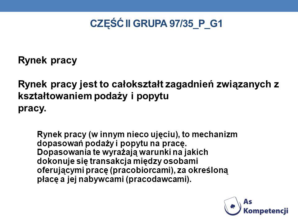 BIBLIOGRAFIA www.stat.gor.pl www.pup.konin.pl www.bezrobocie.org.pl M. Belka Ekonomia Stosowana Warszawa 2007 Wydawnictwo Fundacja Młodzieżowej Przeds