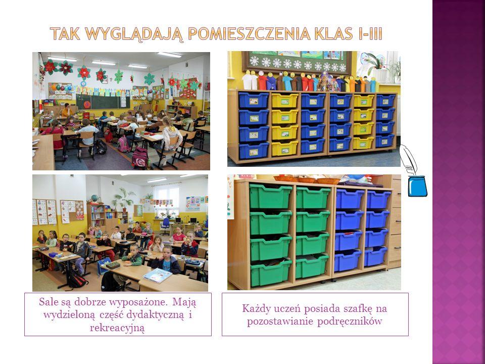 Prezentacja przygotowana przez: Katarzynę Kąpinkiewicz i Martę Franczuk na podstawie materiałów szkolnych, przy wsparciu Pani Dyrektor