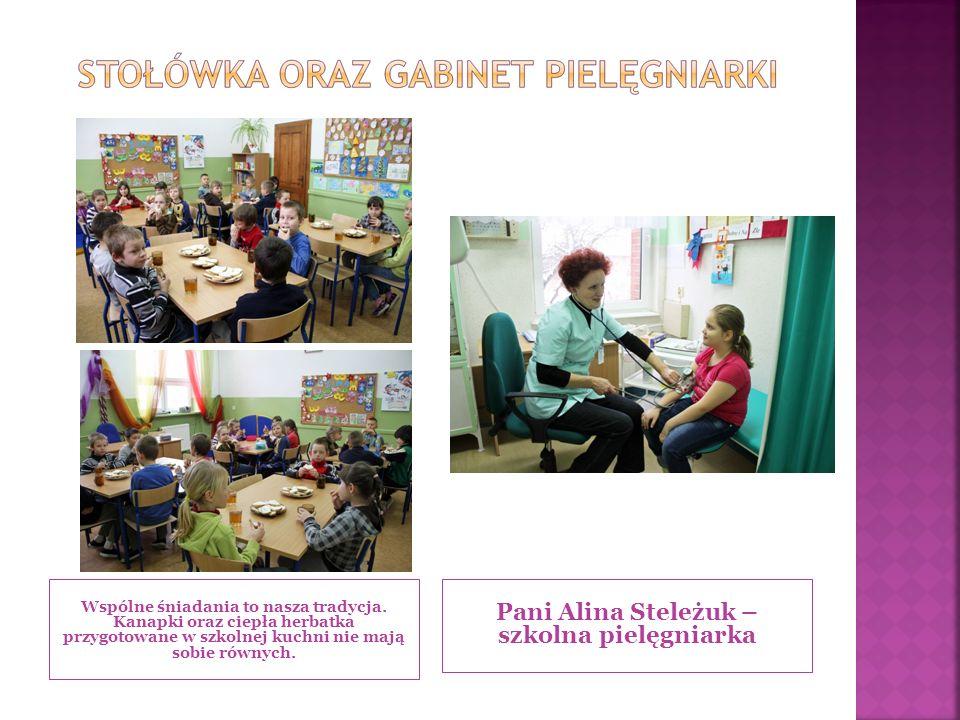 Diagnoza logopedyczna Początek września to przesiewowe badania logopedyczne w oddziale przedszkolnym.