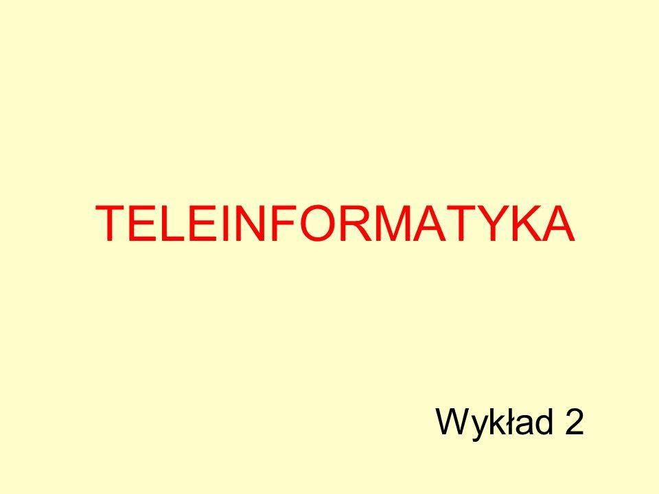 Kanały - cechy liniowe i nieliniowe – telefoniczny jest liniowy, satelitarny zwykle nieliniowy (niejednorodność środowiska) stacjonarny i niestacjonarny – światłowodowy jest stacjonarny, kanał radiowy łączności ruchomej jest niestacjonarny Kanał o ograniczonym paśmie lub o ograniczonej mocy - kanał telefoniczny ma ograniczone pasmo, kanał satelitarny ograniczoną moc (np.