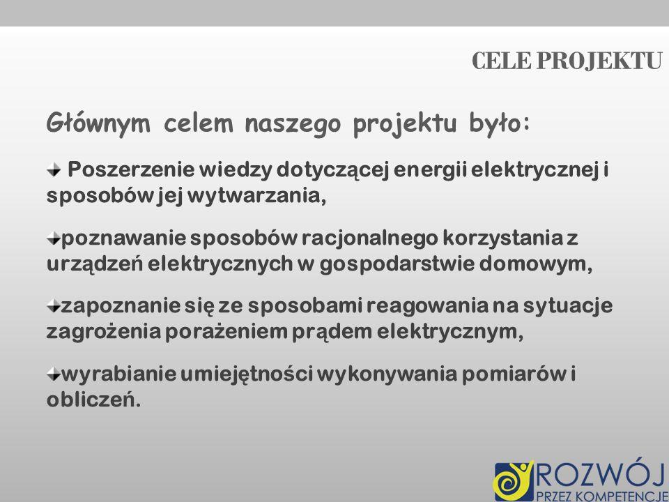 RODZAJE ELEKTROWNI ELEKTROWNIA JĄDROWA – ŚWIAT, EUROPA I POLSKA