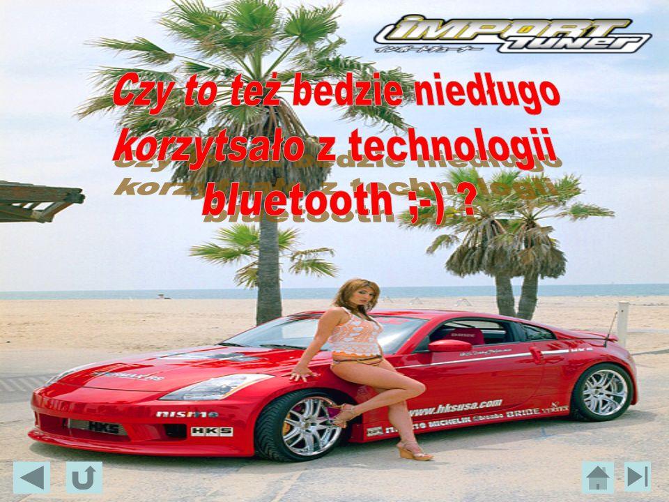 Tania nowoczesna technologia Pojednanie- kablom mówimy NIE!!! Inteligencja i brak zakłóceń Zagrożenie, jak wszędzie … Popularność