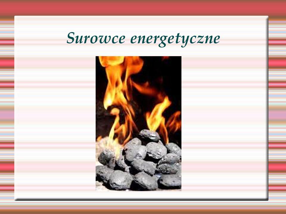 Gaz ziemny Zwany również błękitnym paliwem – paliwo kopalne pochodzenia organicznego, gaz zbierający się w skorupie ziemskiej w pokładach wypełniających przestrzenie, niekiedy pod wysokim ciśnieniem.