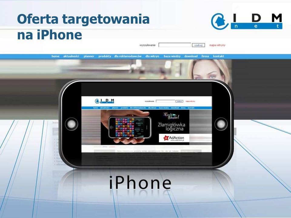 Co to jest iPhone.iPhone to zaprezentowane przez Apple Inc.