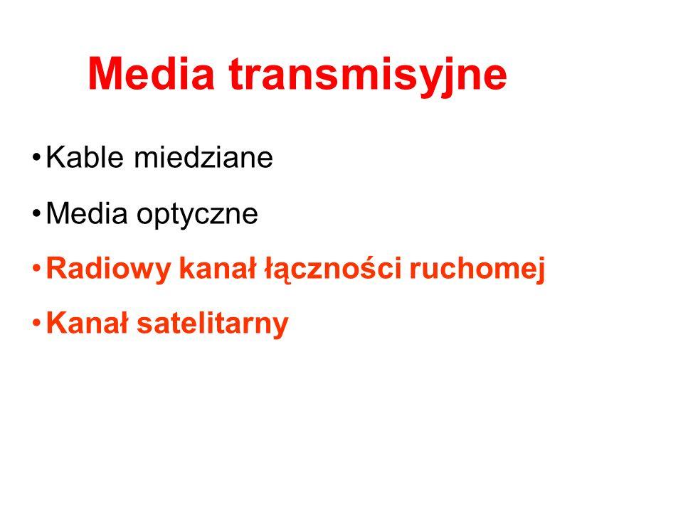 Usługa transmisji pakietowej - ulepszona wersja GPRS.