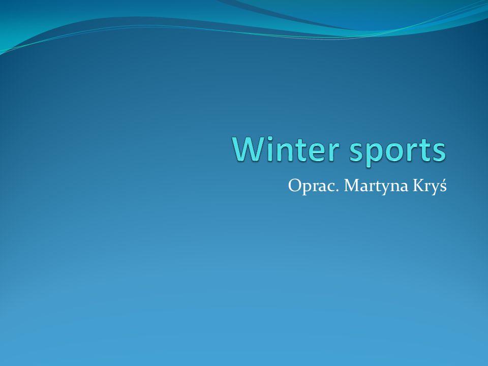 Oprac. Martyna Kryś