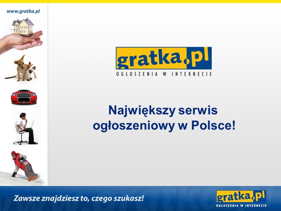 Motofakty.pl to serwis motoryzacyjny, który zawiera zarówno część poradnikową, jak i najświeższe informacje z branży.