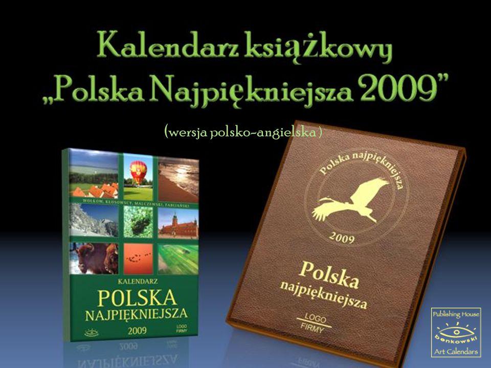 (wersja polsko-angielska )