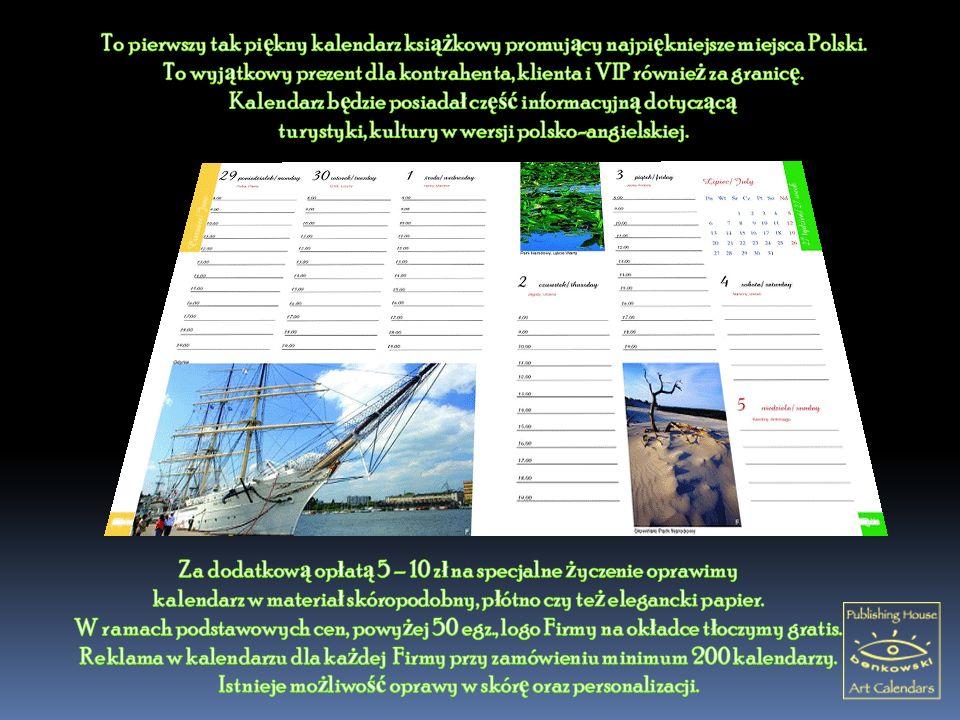 Cennik : 100 - 200 szt.- 42 z ł /szt. netto 201 - 499 szt.