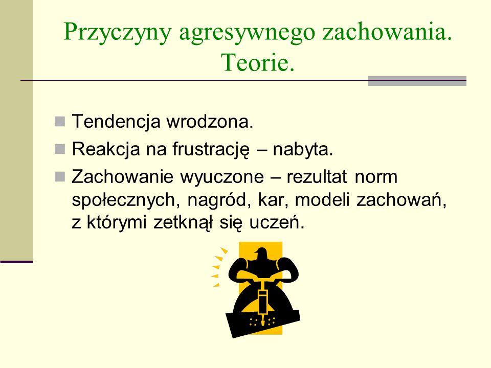 Ćwiczenie edukacyjne DŁOŃ.