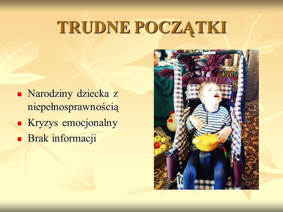 Gdzie można uzyskać więcej informacji www.forum.razem-mozemy-wiecej.com.pl www.forum.razem-mozemy-wiecej.com.pl www.petycje.pl www.petycje.pl (ogólnopolska akcja) sabicka@wp.pl sabicka@wp.pl www.gazeta.edu.pl www.gazeta.edu.pl www.wsp.lodz.pl www.wsp.lodz.pl www.sliwerski-pedagog.blogspot.com www.sliwerski-pedagog.blogspot.com