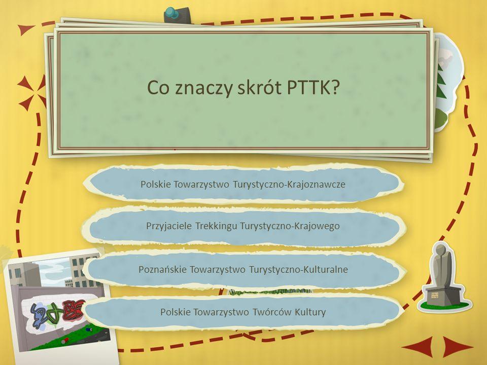Szlaku Latarń Morskich Szlaku Bocianich Gniazd Bursztynowego Szlaku Szlaku Jabłek Którego ze szlaków tematycznych NIE znajdziemy w Polsce?