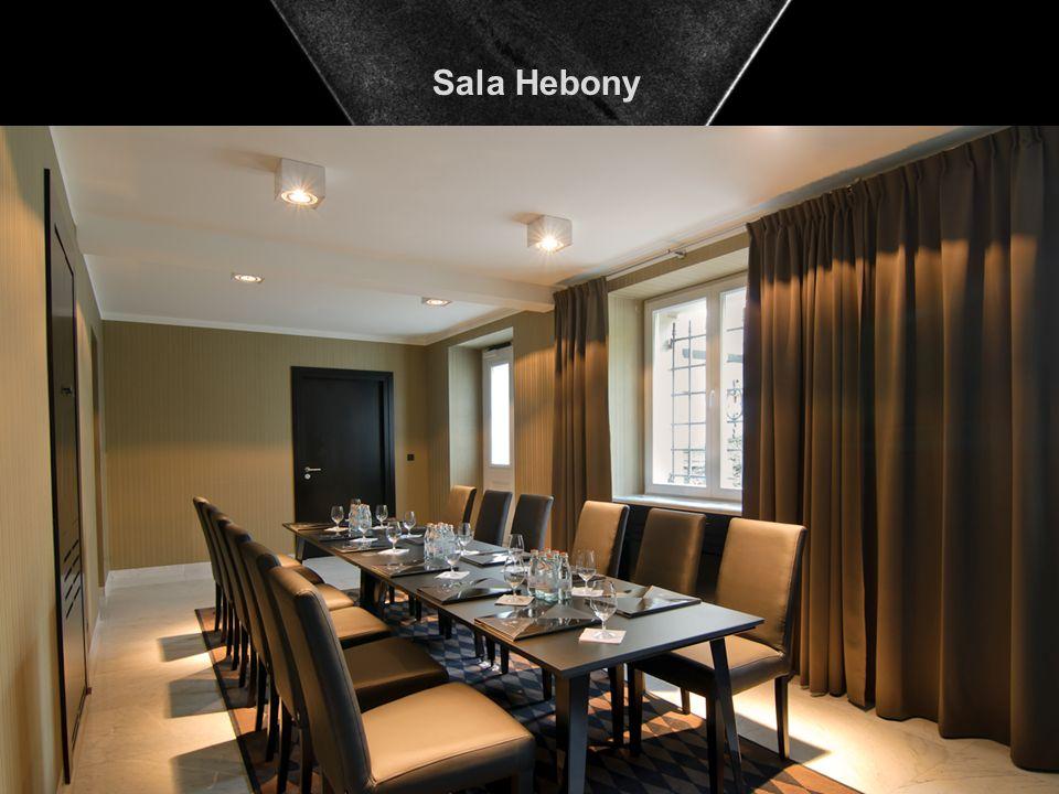Sala Hebony