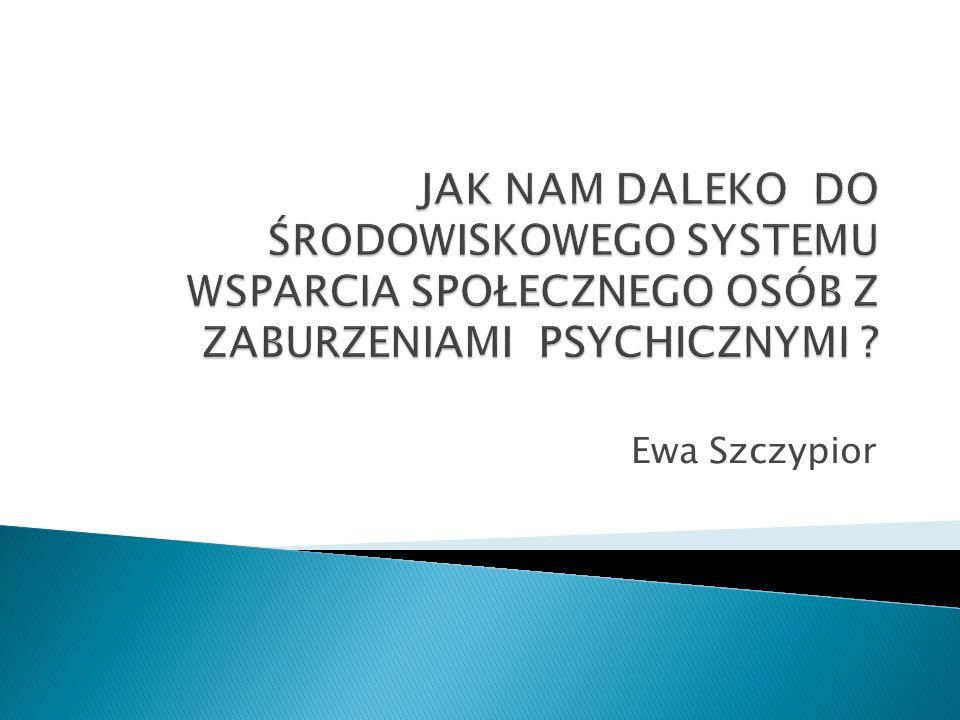 Ewa Szczypior