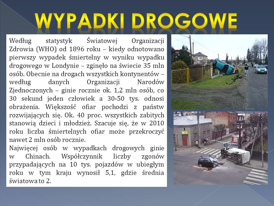 Podczas kolizacji zderzyły się dwa pociągi pośpieszne: TLK,,Brzechwa spółki PKP Intercity relacji Przemyśl Główny- Warszawa wschodnia oraz inter Regio 13126.