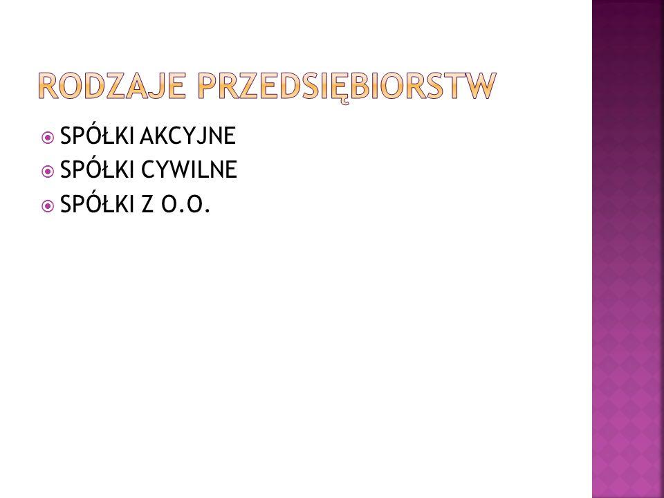– dziesięciocyfrowy kod, służący do identyfikacji podmiotów płacących podatki w Polsce.